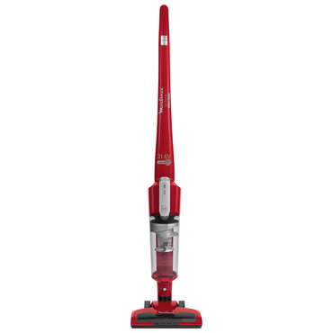 Aspirateur balai rechargeable MOULINEX MS6573WP