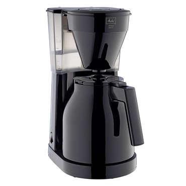 Cafetière filtre classique MELITTA EASY THERM II
