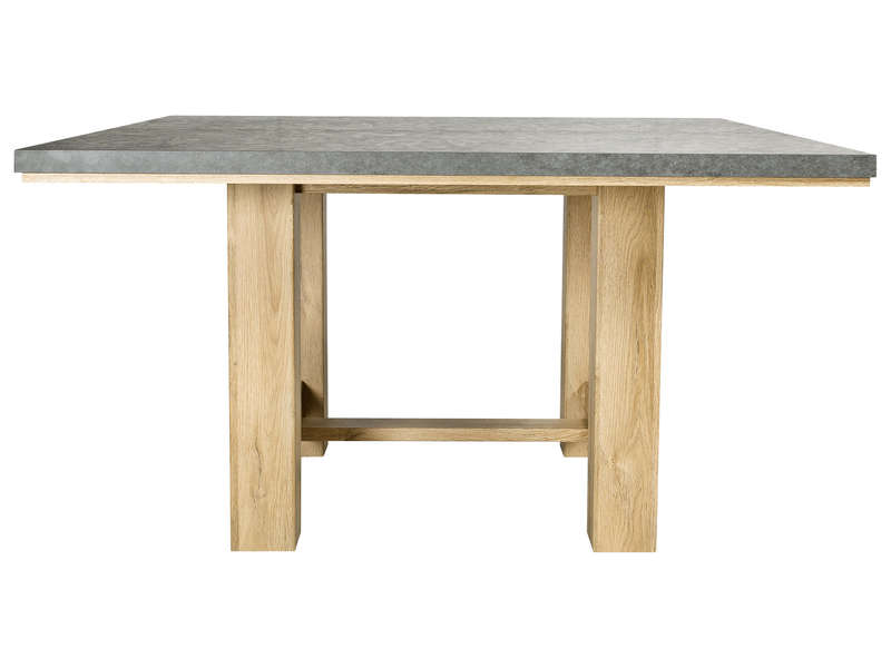 Table 140 cm BROCELIANDE