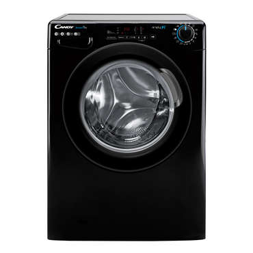 Lave linge ouverture hublot CANDY CO12102DB3B/1-S
