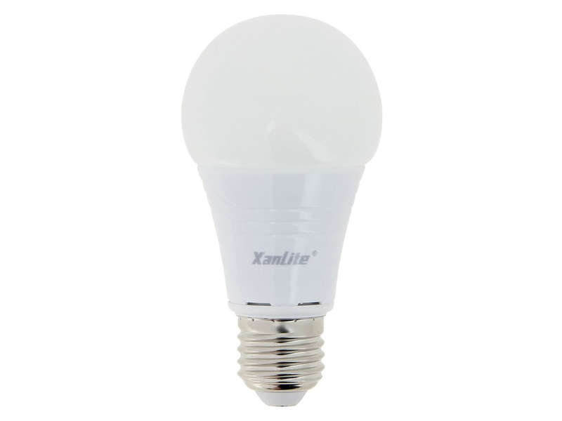 Ampoule AM LED DIM 9.4W E27