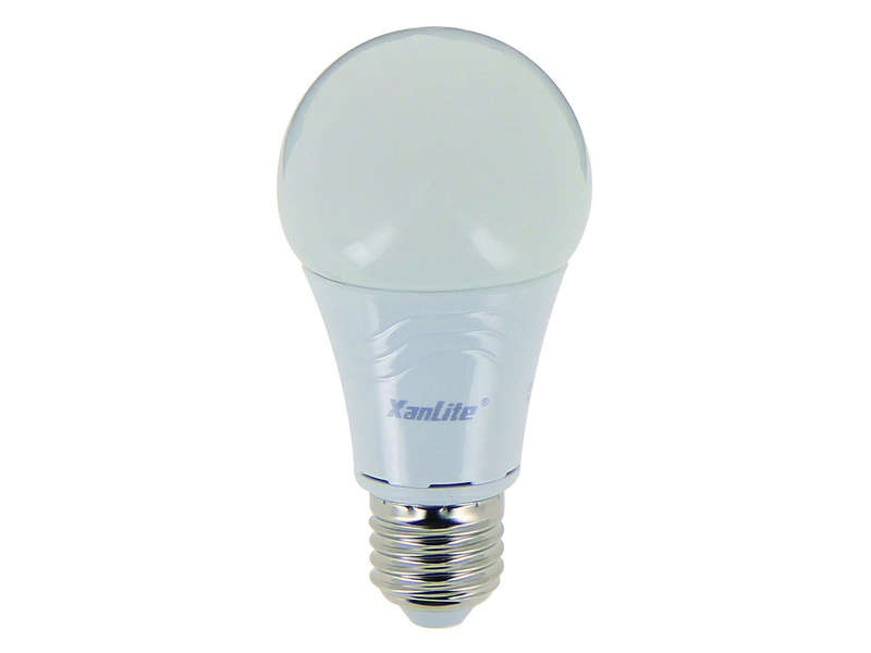 Ampoule AM LED 9 W E27