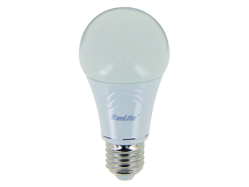 Ampoule AM A60 LED 9 W E27