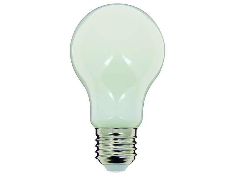 Ampoule AM A60 RETRO LED 7.5 W E27