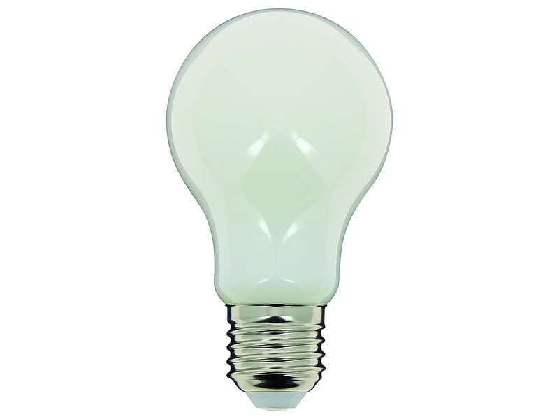 Ampoule AM A60 RETRO LED 7 W E27