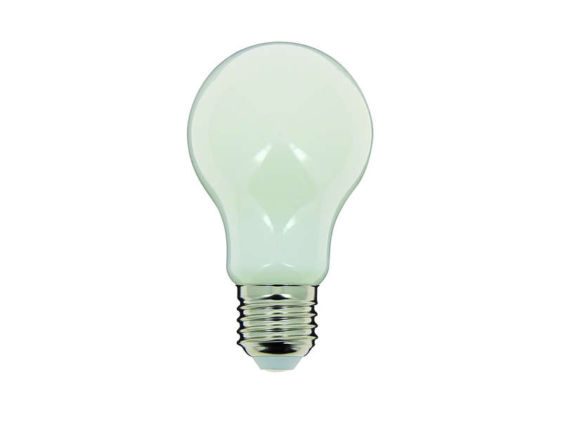 Ampoule AM RETRO LED 8 W E27