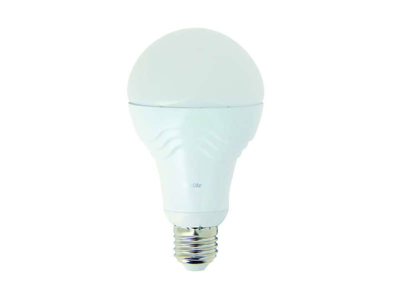 Ampoule AM STD  LED 14.2 W E27