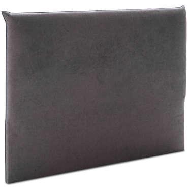 Tête de lit 173 cm EIDER coloris gris