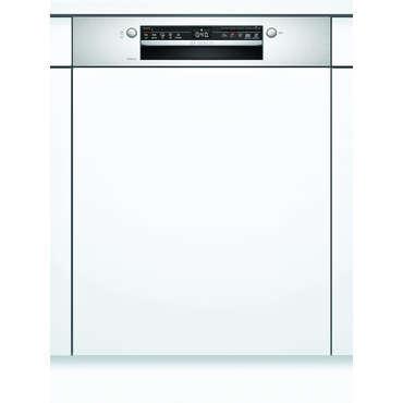 Lave vaisselle intégrable 60 cm BOSCH SMI2ITS33E