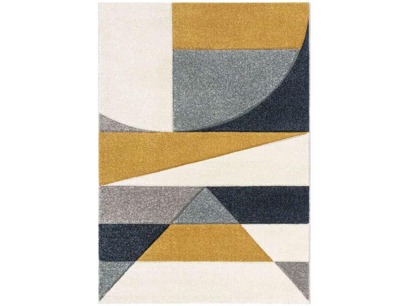 Carpette 60x115 cm OLGY