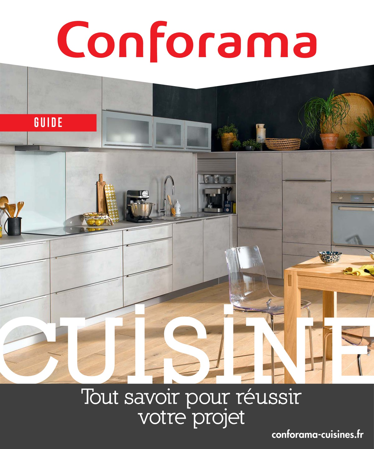 Cuisine 3d conforama amazing charme with cuisine 3d for Simulation cuisine 3d conforama