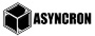 ASYNCRON GAMES