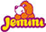 JEMINI / FUN HOUSE