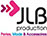JLB PRODUCTION