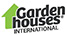 GARDEN HOUSES INTERNATIONAL